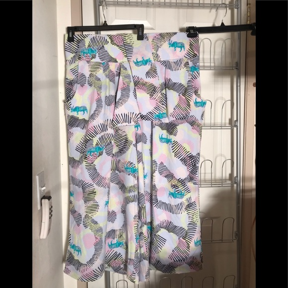 Melissa McCarthy Pants - Melissa McCarthy beautiful pair of pants 👖